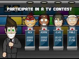 Brain Battle Show 3 -  Brain Training Games
