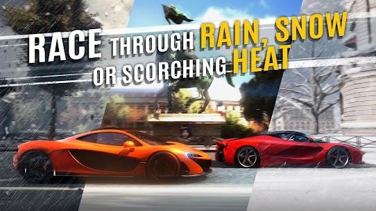 Download Asphalt Street Storm Racing Asphalt Street Android game + data 4