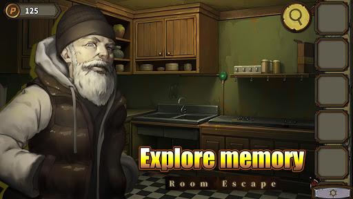 Dream Escape - Room Escape Game 1.0.2 screenshots 3