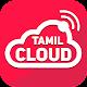 Tamil Cloud para PC Windows