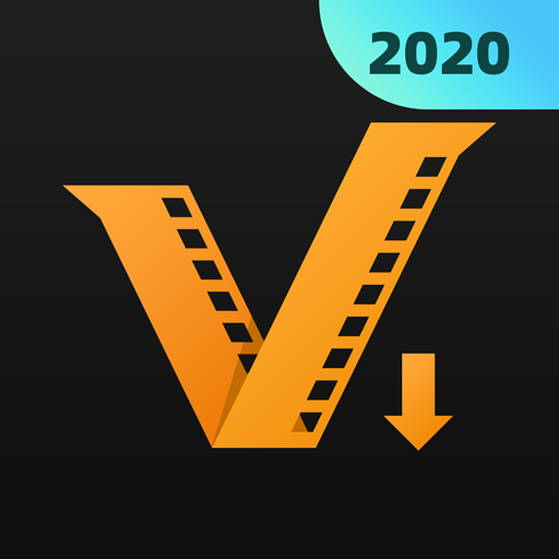 Free video downloader app, download video - Vidma APK