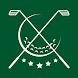 ゴルフ オリンピック-スコア計算