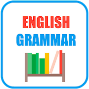 English Grammar Full | Learn & Practice