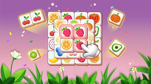 Tile Match Master screenshots 1