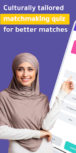 AlKhattaba – 🥇 Marriage App For Muslims 4
