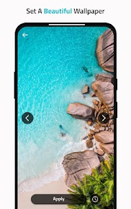 Auto Wallpaper Changer – Daily Background Changer 2.3.4 Apk 3