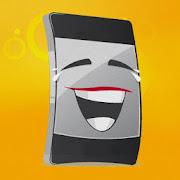 Call Voice Changer Allogag - Prank calls