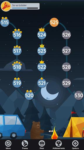 Sudoku : Evolve Your Brain  screenshots 5