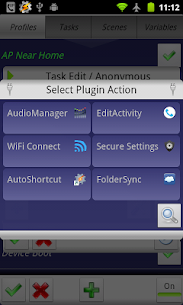 WiFi Connect for tasker For Pc – Download Free For Windows 10, 7, 8 And Mac 1