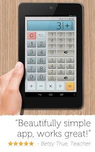 Fraction Calculator Plus APK Download [PAID] 7