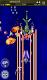 screenshot of Strikers 1999 M : 1945-3