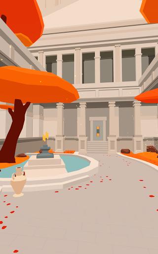 Faraway 4: Ancient Escape  screenshots 13