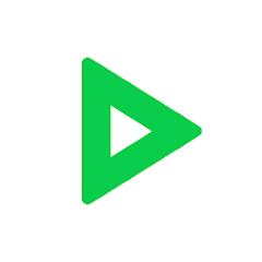 LINE TV 隨時免費觀賞影片