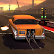 No Limit Drag Racing 2