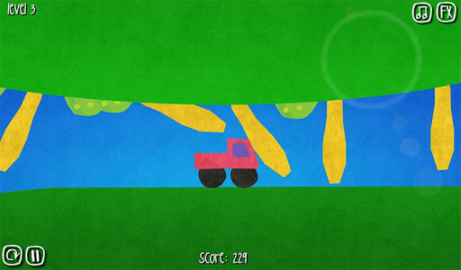 Jelly Truck filehippodl screenshot 3