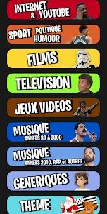 Soundbox France 1