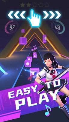 Beat Dash - Slash and Danceのおすすめ画像3