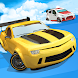 Idle Car Racing - Androidアプリ