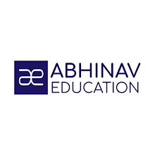 Abhinav Online Class APK