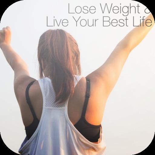 pierdere în greutate progress pics app