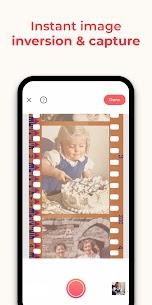 FilmBox Film Negatives Scanner Mod Apk (Premium Features Unlocked) 3