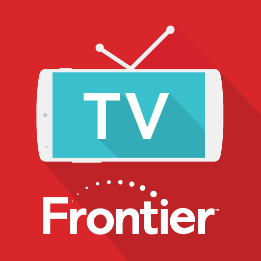 Baixar FrontierTV – TV without the TV