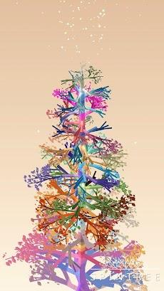 スピンツリ3D ー (SpinTree 3D): 盆栽のおすすめ画像4