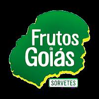 Formosa Frutos de Goiás