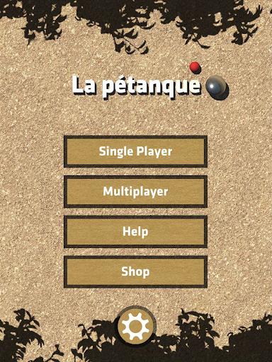 La pu00e9tanque 22.4 screenshots 8