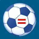 Deutschland korea fußball