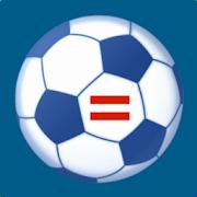 Football AU (The Austrian 1st league)