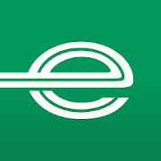 Enterprise Rent-A-Car - Car Rental  Icon
