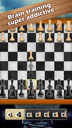 Chess Royale Free - Classic Brain Board Games 2.4 Screenshots 2