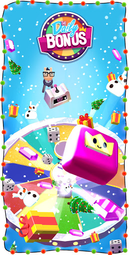 Board Kingsu2122ufe0f - Online Board Game With Friends 3.39.1 screenshots 23