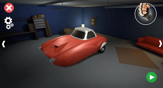 Dude for Simulator Ramp Mod Apk 26 (Unlock All Vehicles) 6