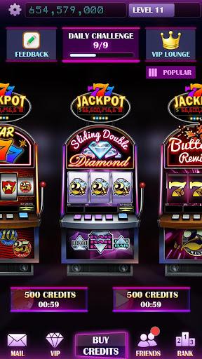 777 Slots - Free Vegas Slots! 1.0.156 screenshots 4
