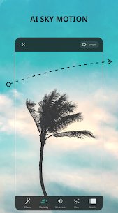 Vimage Mod APK 3.1.5.2 (No watermark, no ads) 5