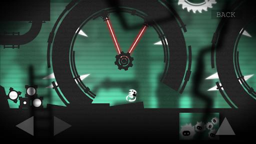 Knuckle Nightmare 1.2 screenshots 2