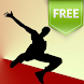 Parkour Training - Androidアプリ