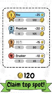 Draw it 1.1.9 APK Mod Updated 3