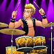 Rock Battle - Rhythm Music Game - Androidアプリ