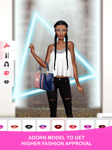 Fashion Up: Dress Up Games 0.1.9 screenshots 11