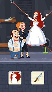 Funny Man: Choice Story 3