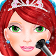 Princess Beauty Makeup Salon Apk