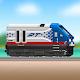 Pocket Trains: Tiny Transport Rail Simulator cover