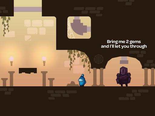 Tricky Castle 1.4.6 screenshots 12