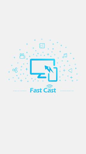 FastCast 1.85.200930 screenshots 1