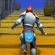 Escape Knight