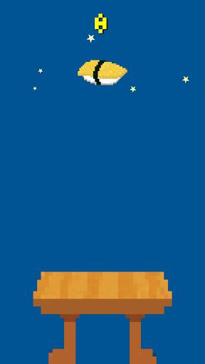 sushi fest screenshot 2