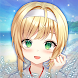 Song by the Sea: Japanese Anime Dating Sim